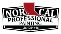Nor-Cal Professional Painting